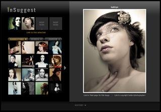 images-insuggest