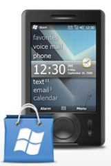 windows-mobile-marketplace